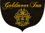 Goldmoor Inn Logo