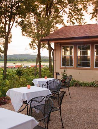 Galena Weekend Getaways Romantic Honeymoons Goldmoor Inn