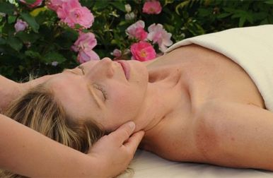 Rejuvenating Spa Packages